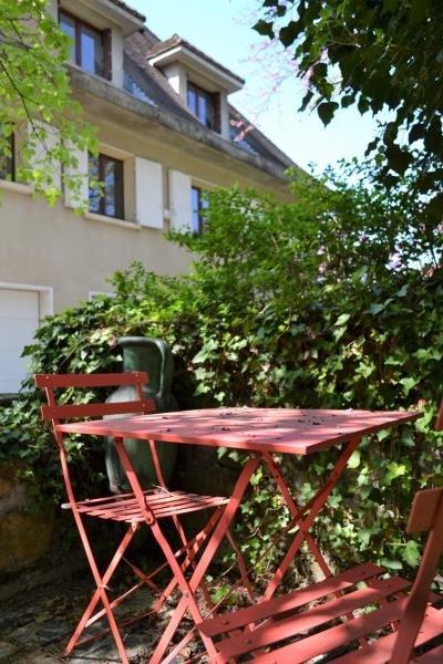 Deluxe sale house / villa St pierre de chandieu 614000€ - Picture 6