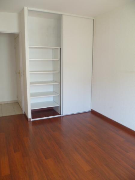 Location appartement Lyon 3ème 894€ CC - Photo 6