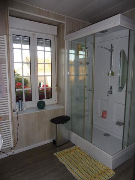 Sale house / villa Damigny 328000€ - Picture 6