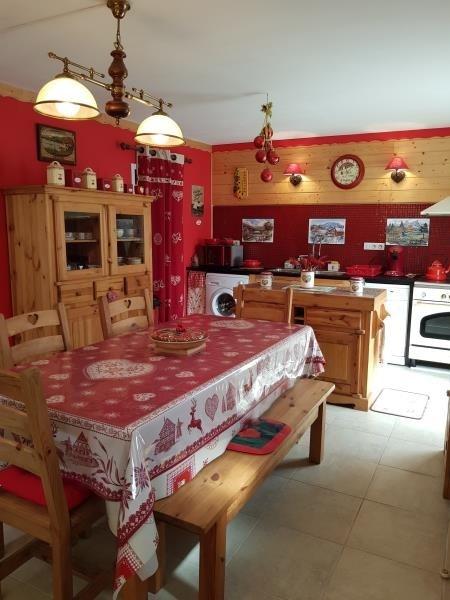 Vente maison / villa Arreau 294000€ - Photo 2