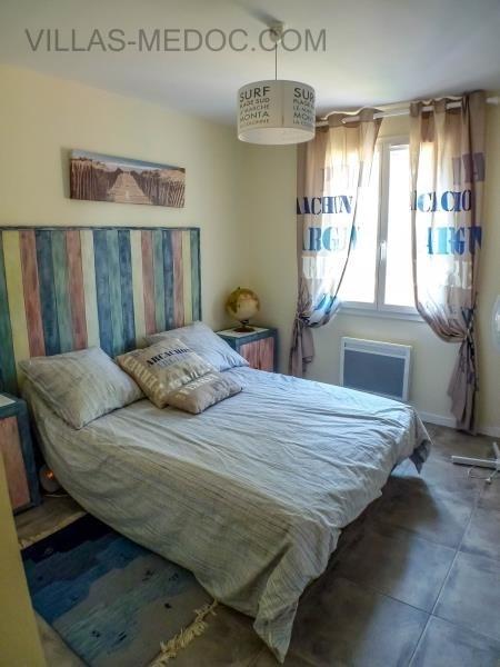 Vente maison / villa Vendays montalivet 275000€ - Photo 6