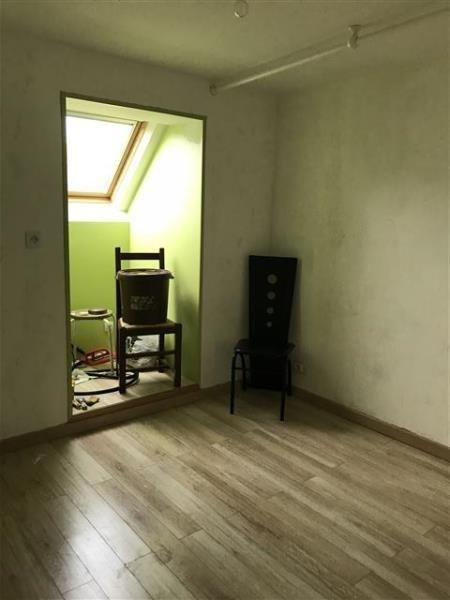 Vente maison / villa Chateau thierry 201500€ - Photo 6