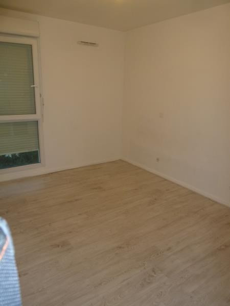 Location appartement Acheres 943€ CC - Photo 7