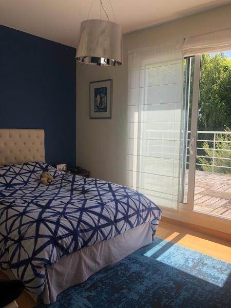 Vente de prestige maison / villa Brest 449000€ - Photo 8