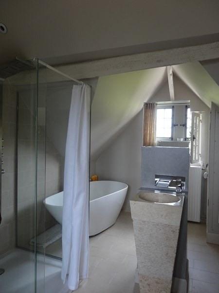 Deluxe sale house / villa Bonneville-sur-touques 650000€ - Picture 9