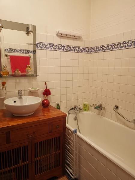 Vente appartement Mazamet 140000€ - Photo 7