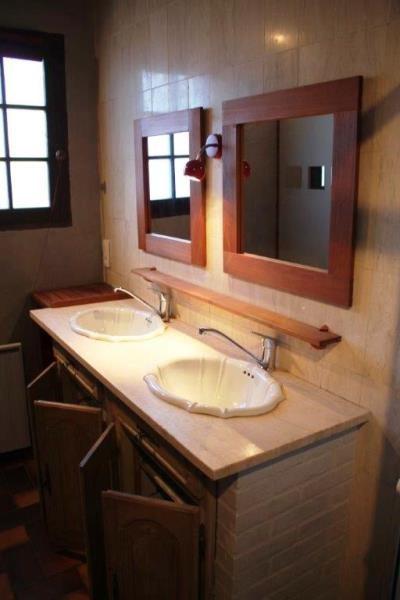 Venta  casa Maintenon 179760€ - Fotografía 4