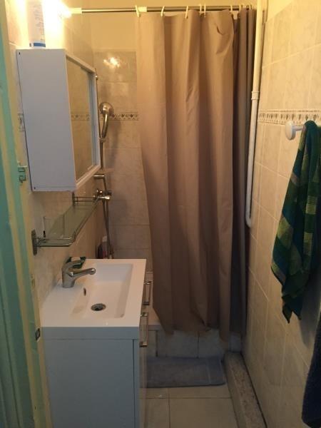 Revenda apartamento St denis 185000€ - Fotografia 5