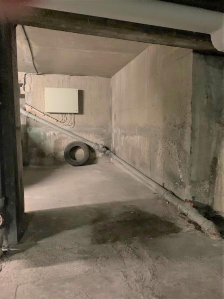 Vente parking Vanves 14500€ - Photo 2
