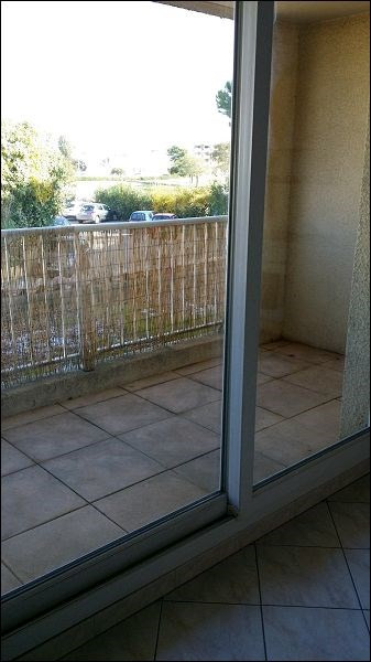 Rental apartment Carnon ouest 595€ CC - Picture 6