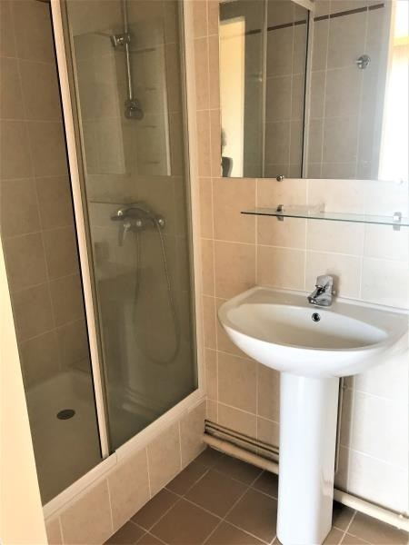Sale apartment Poitiers 248900€ - Picture 10