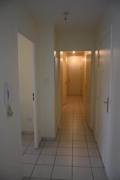 Vente appartement Fontenay le fleury 241500€ - Photo 9