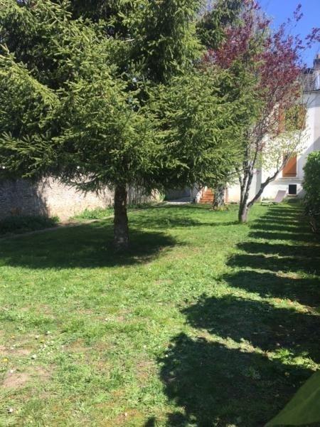 Sale house / villa Neauphle le chateau 380000€ - Picture 3
