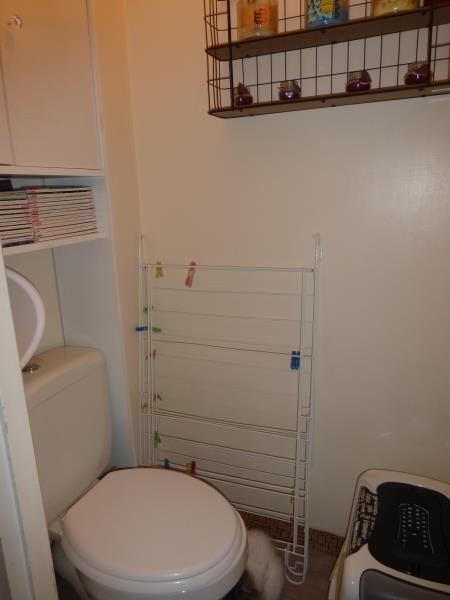 Rental apartment Gagny 840€ CC - Picture 7