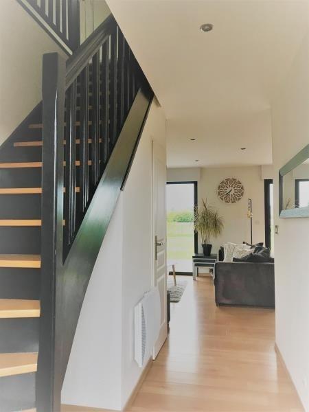 Vente maison / villa Lestrem 280800€ - Photo 3