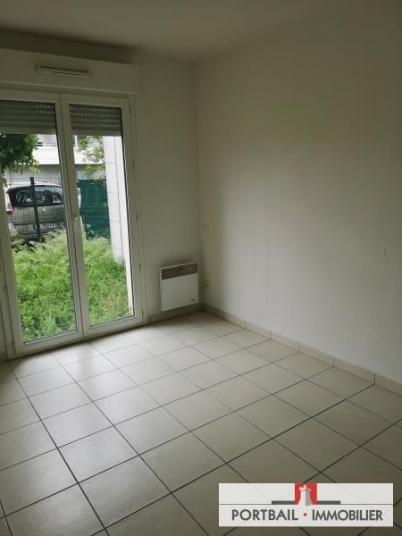 Location appartement Blaye 610€ CC - Photo 3