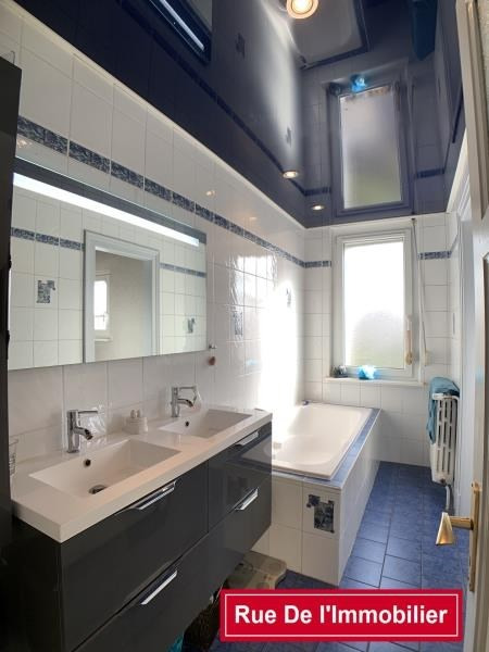 Vente maison / villa Haguenau 390000€ - Photo 5