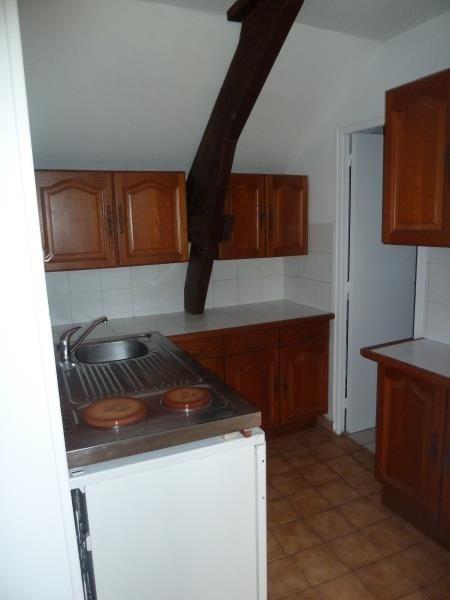 Rental apartment Triel sur seine 670€ CC - Picture 5