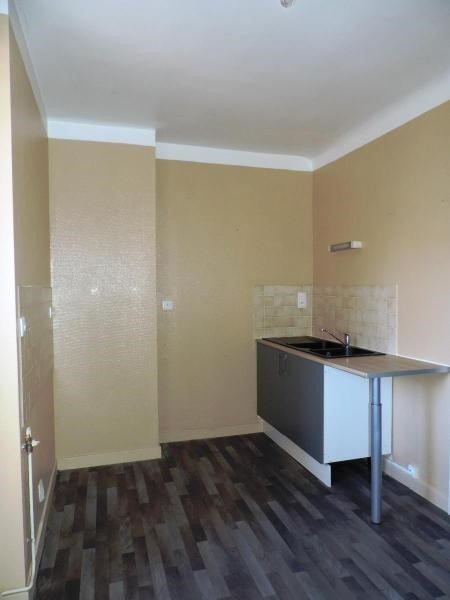 Location appartement Tarare 620€ CC - Photo 2