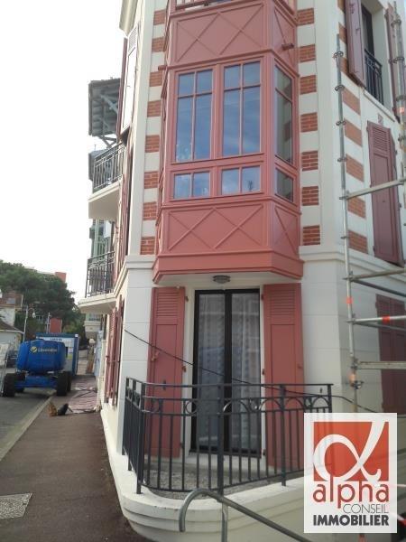 Location appartement Arcachon 1262€ CC - Photo 1