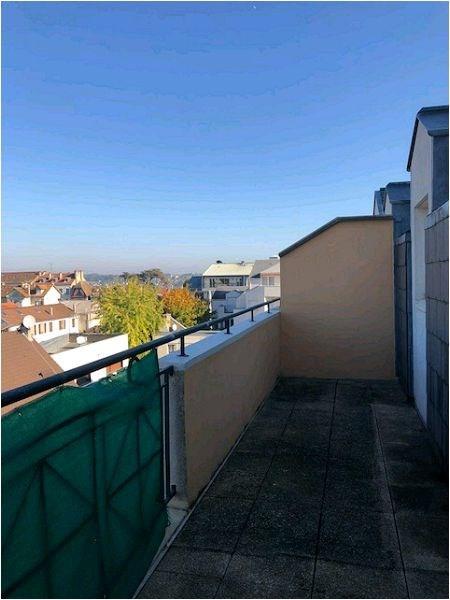 Location appartement Montgeron 637€ CC - Photo 6