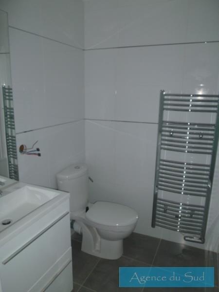 Location appartement Roquevaire 665€ CC - Photo 5