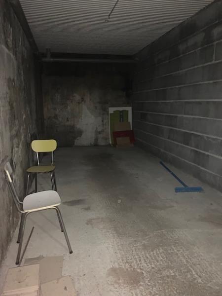 Sale parking spaces Pau 18000€ - Picture 1