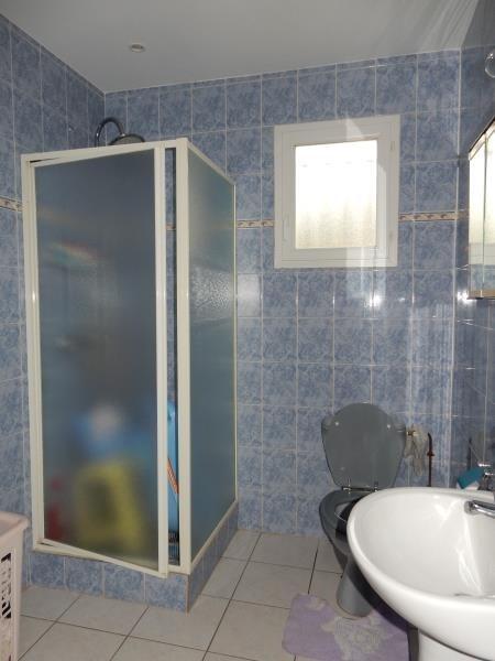 Verkoop  huis Pont eveque 367000€ - Foto 10