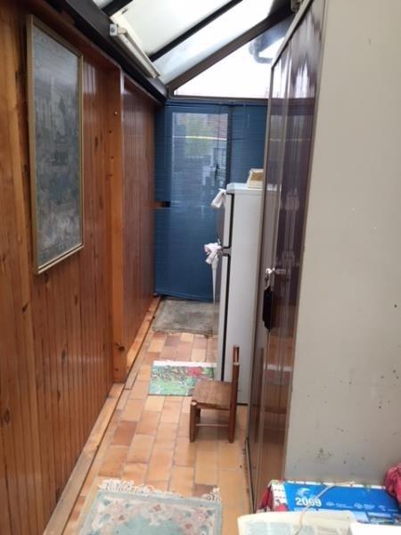Vente maison / villa St maur des fosses 294000€ - Photo 7