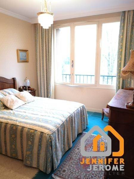 Vente appartement Deuil la barre 275500€ - Photo 7
