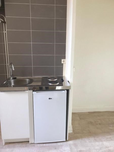 Location appartement Lyon 3ème 300€ CC - Photo 2