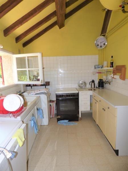Venta  casa Bessay sur allier 220000€ - Fotografía 6