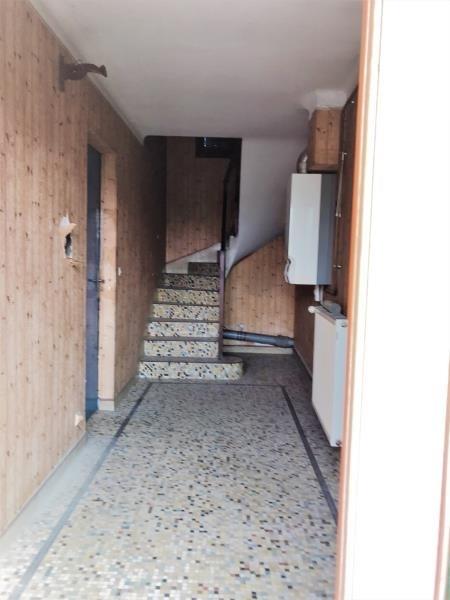 Vente maison / villa Reze 209600€ - Photo 4