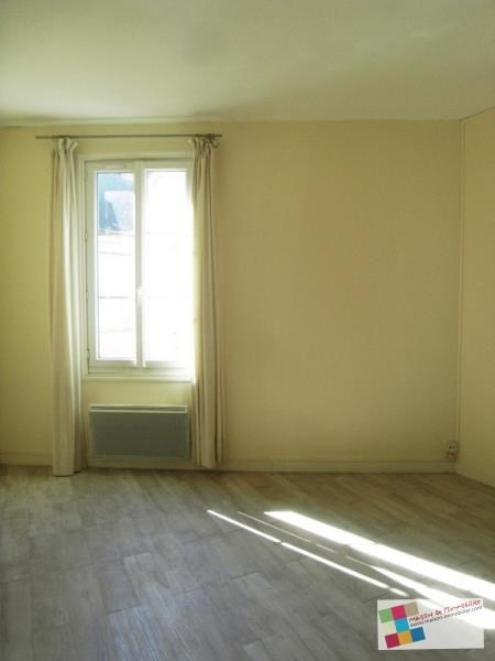 Location appartement Cognac 462€ CC - Photo 4