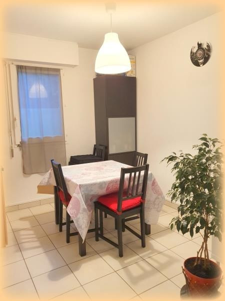 Vente appartement Le raincy 183 000€ - Photo 2