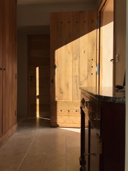 Immobile residenziali di prestigio casa Maussane les alpilles 2600000€ - Fotografia 4