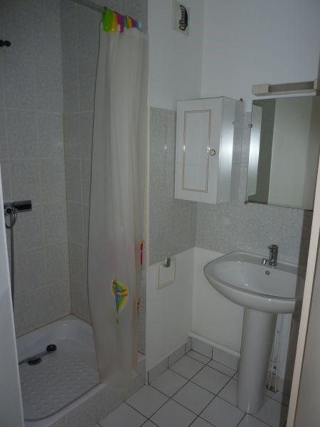 Location appartement Pontivy 340€ CC - Photo 6