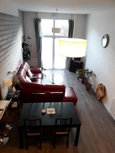 Vendita appartamento Epernon 152500€ - Fotografia 2