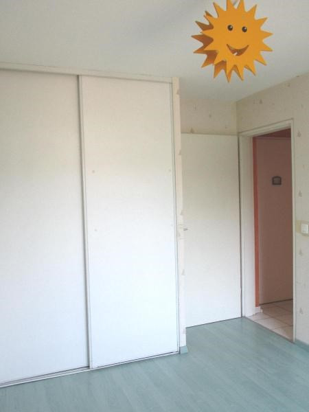 Location appartement - 790€ CC - Photo 7