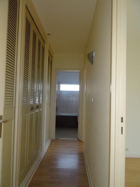 Location appartement Marly le roi 1105€ CC - Photo 5