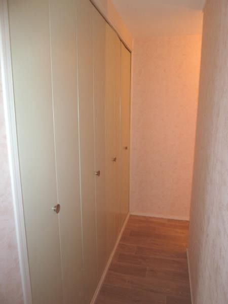 Vente appartement Rambouillet 252 000€ - Photo 9