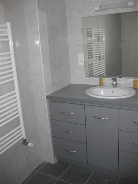 Location appartement Amplepuis 665€ CC - Photo 4