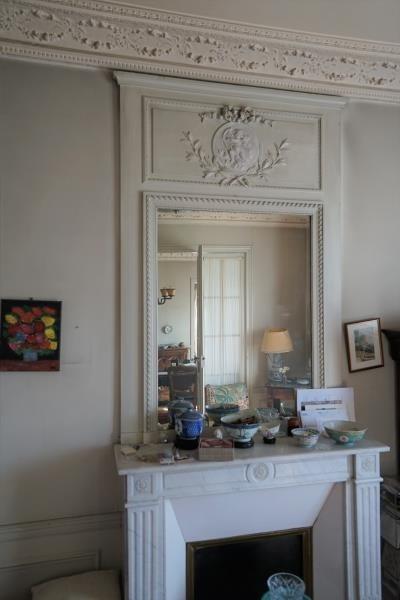 Vendita appartamento Bois colombes 458920€ - Fotografia 3