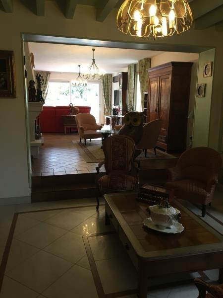 Revenda casa Yzeure 420000€ - Fotografia 9