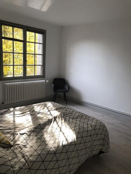 Vente maison / villa Cour sur loire 149500€ - Photo 4