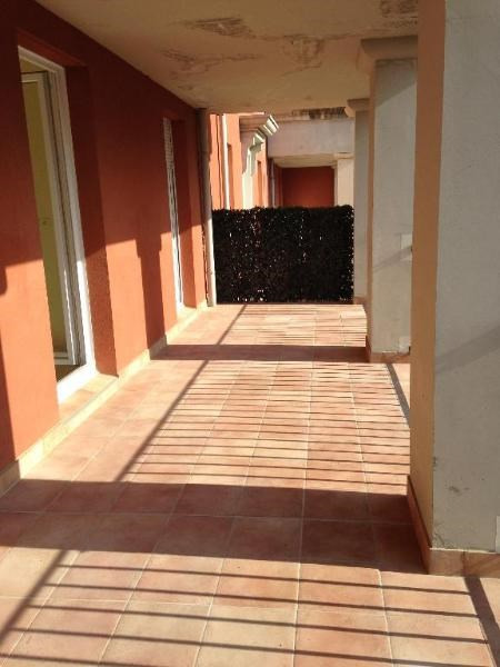 Location appartement Aix en provence 1163€ CC - Photo 5