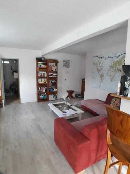 Verkauf haus Sainte anne 329900€ - Fotografie 4
