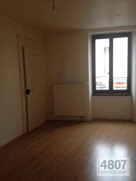 Vente de prestige appartement St julien en genevois 720 000€ - Photo 4