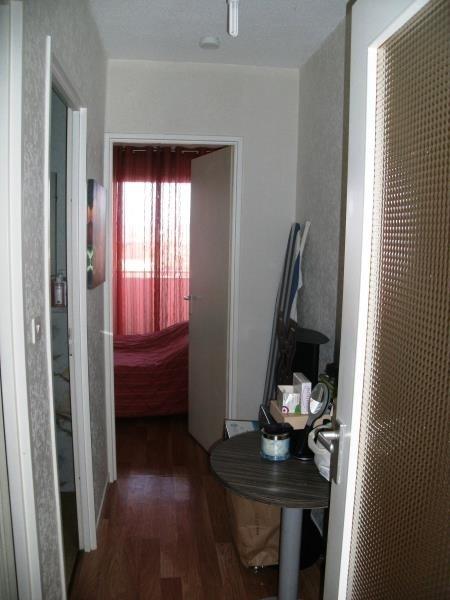 Produit d'investissement appartement Perigueux 76000€ - Photo 4