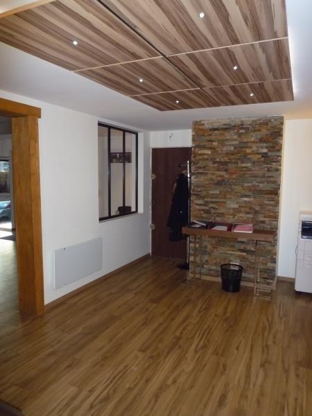 Rental empty room/storage Le raincy 2950€ HT/HC - Picture 3